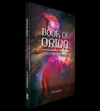 Book of Orion